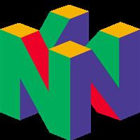 :n64: