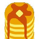 :long_pancake_top: